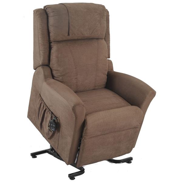 fauteuil salon conforama fauteuil design cabriolet simili rouge pieds bois austin with fauteuil. Black Bedroom Furniture Sets. Home Design Ideas