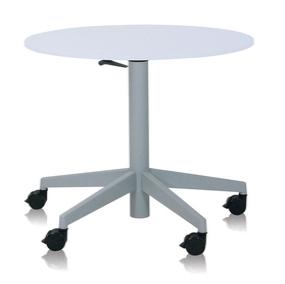 Touchdown - Table de travail à hauteur réglable...