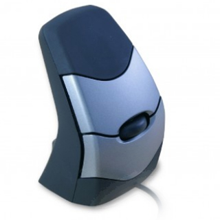 DXT precision mouse - Souris adaptée...