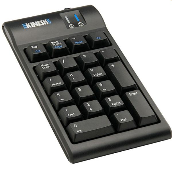 Low force keypad 2 - Clavier d'ordinateur...