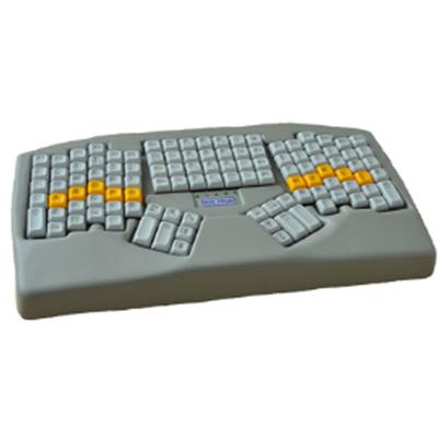 2D maltron - Clavier d'ordinateur...