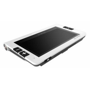 Zoomax Snow 7 HD - Téléagrandisseur portable ...