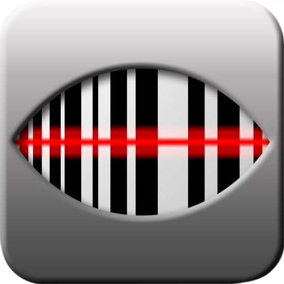 Digit-Eyes - Logiciel de lecture vocale...
