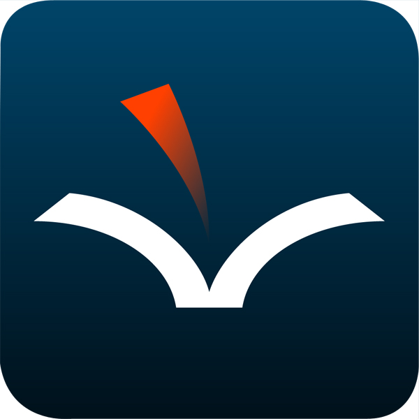 Voice Dream Reader - Logiciel de lecture vocale...
