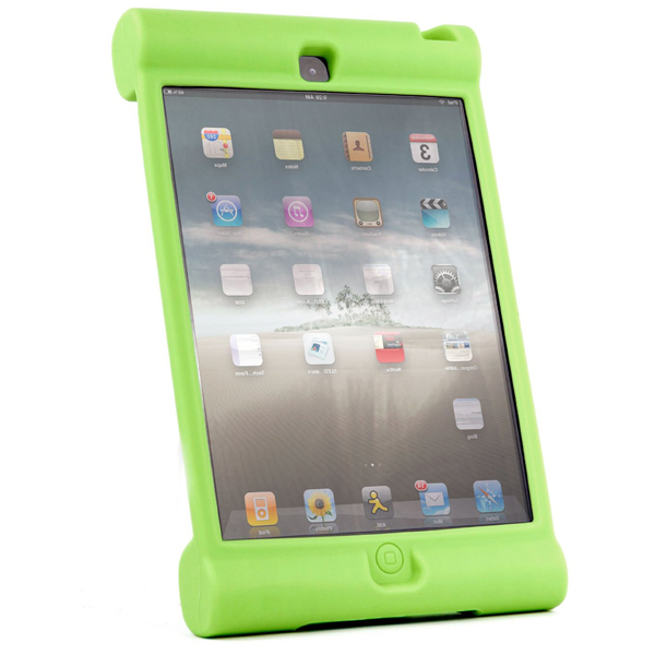 Coque Ipad - Tablette tactile...