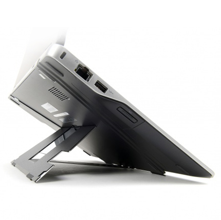 UltraStand - Support d'objet...