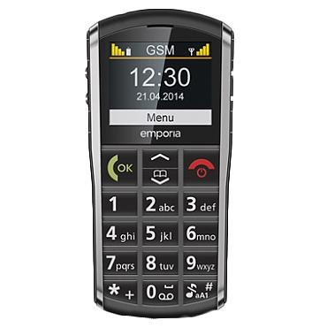 Pure - Téléphone mobile (portable)...
