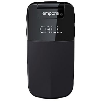 Glam - Téléphone mobile (portable)...
