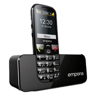 Eco - Téléphone mobile (portable)...