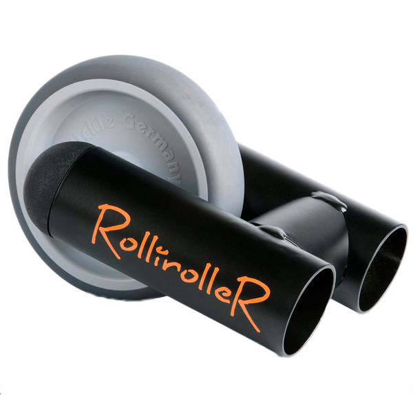 RollirolleR - BRAS ELEVATEUR DE FAUTEUIL ROULANT POUR VE...