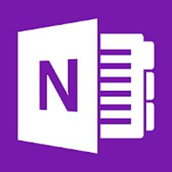 OneNote - Logiciel de traitement de texte...
