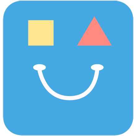 CommunicoTool enfants - Logiciel de communication par pi...