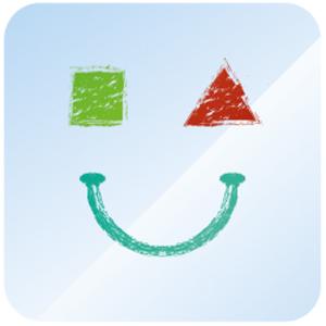 CommunicoTool adultes - Logiciel de communication par pi...