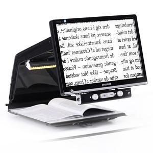 Tempus HD - Téléagrandisseur avec écran intégré...