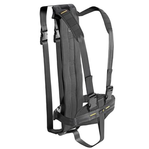 Combi Kit - Ceinture de sécurité pour véhicule...