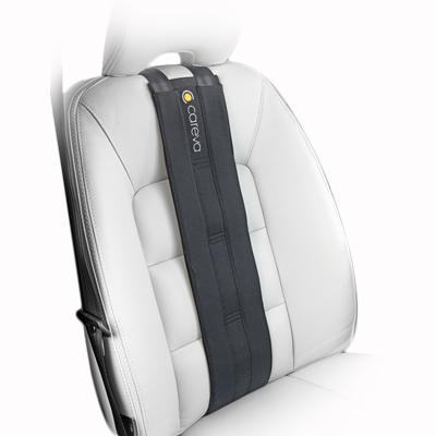 Spinal - Ceinture de sécurité pour véhicule...