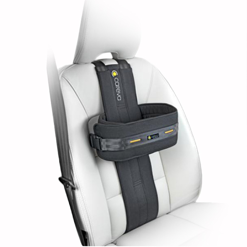 Chest Kit - Ceinture de sécurité pour véhicule...