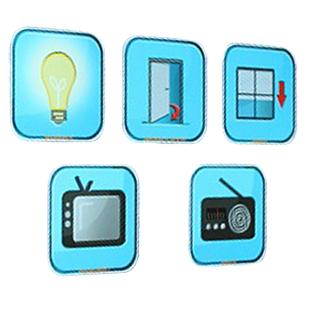 Pictocom - Logiciel de communication par pictogrammes...