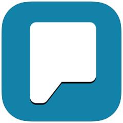 Predictable - Logiciel de communication par synthèse voc...