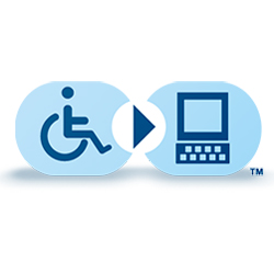 Essential Accessibility - Logiciel de communication par ...