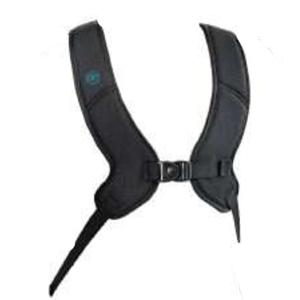 Harnais d'épaules Dynamic SH270 - Ceinture de fauteuil...