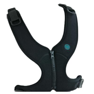 Support de tronc Stayflex SH330 - Ceinture de fauteuil...