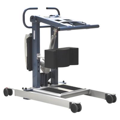 Maxxi Up - Lève-personne mobile verticalisateur...