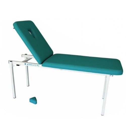 Table bi-plan TF1 502 - Table médicale...