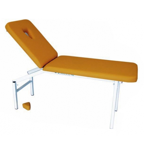 Table pro/declive TF1 504 - Table médicale...