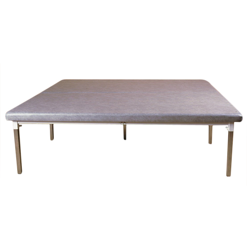 Table Bobath TF1 3020 - Table médicale...