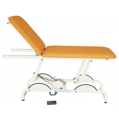Table massex TF1 2700 - Table médicale...