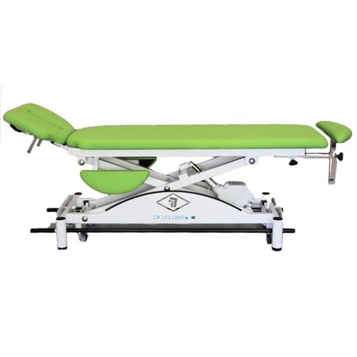 Table simplex ostéo TF1 450 - Table médicale...