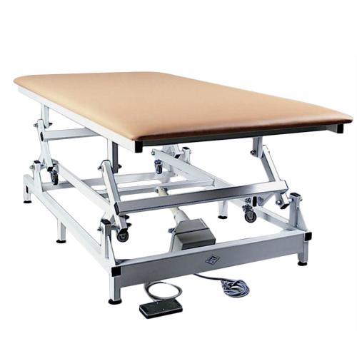 Table bobath électrique TF1 3920 - Table médicale...
