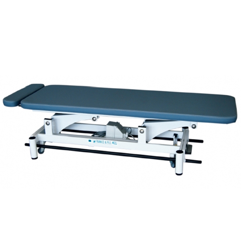 Table mondiale plan simple TF1 730 - Table médicale...