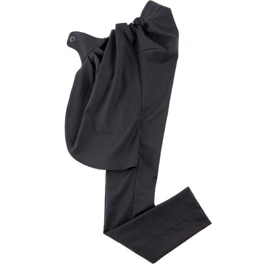 Mystère sahara - Pantalon...