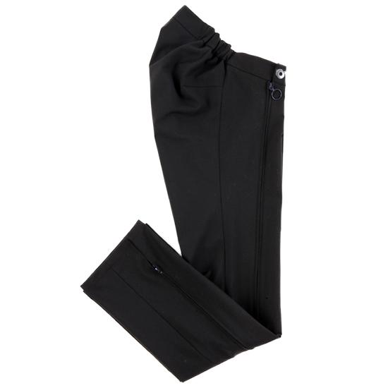 City Femme - Pantalon...