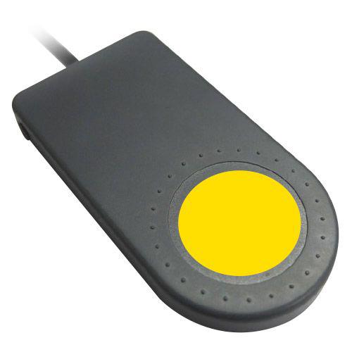 Popz - Contacteur bouton...