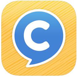 ChatAble - Logiciel de communication par pictogrammes...