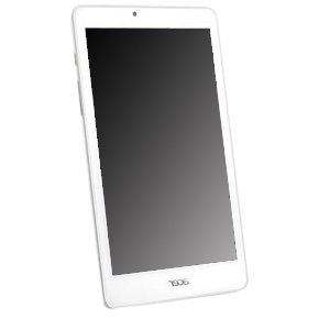 Touch8 - Tablette tactile...