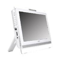 Touch20 - Ordinateur portable...