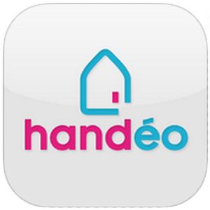 Hand�o - SYSTEME DE NAVIGATION - GPS...