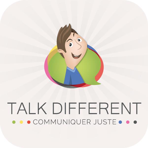 Talk Different - Logiciel de communication par pictogram...