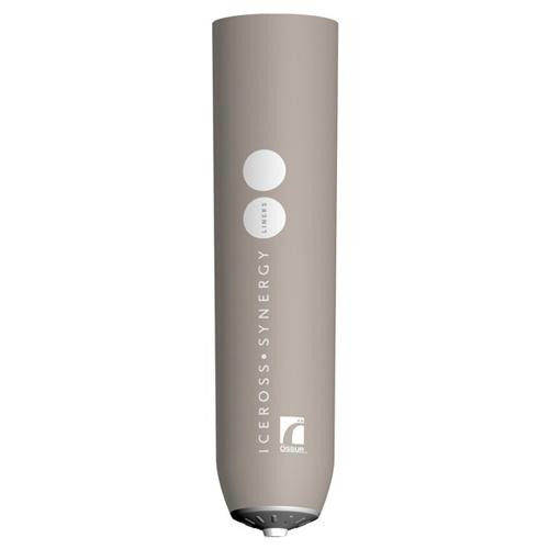 Iceross Synergy - Prothèse de jambe...