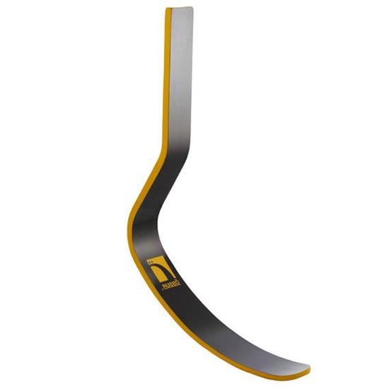 Flex-Foot Cheetah Xtend - Prothèse de pied...