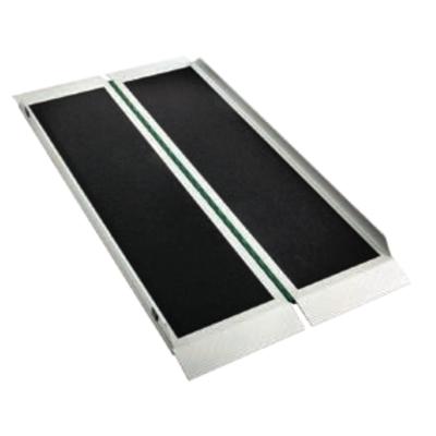 Rampe Easyfold pro large 30080 - Rampe portable...