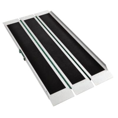 Rampe EasyFold pro 3 large 30085 - Rampe portable...