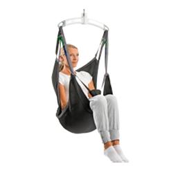 Sit-On comfort - Sangle / Harnais...