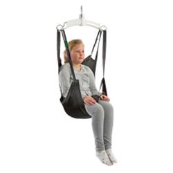 Sit-On comfort Kids - Sangle / Harnais...