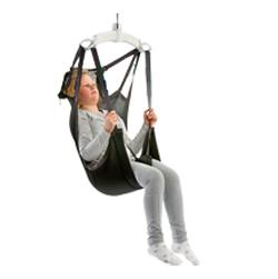 Sit-On comfort high Kids - Sangle / Harnais...