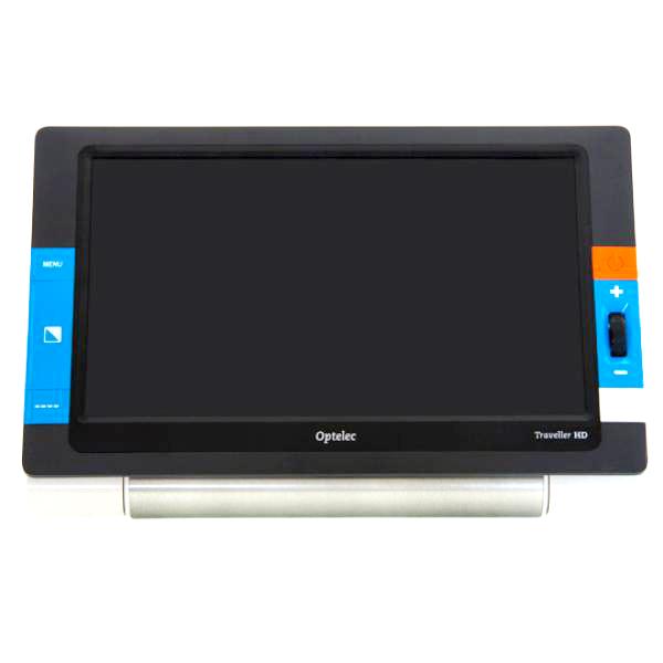 Traveller HD - Téléagrandisseur portable ...